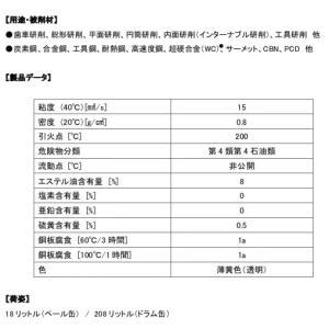 新製品紹介 Part.2
