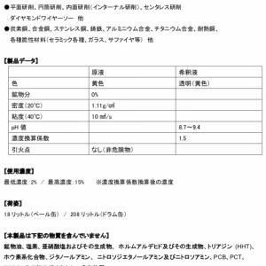 新製品紹介Part.3