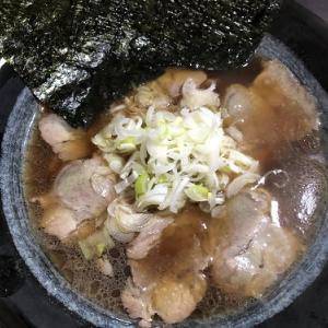 宅麺 第一旭 新宿店 ラーメン