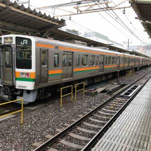 JR東海 新型通勤型在来線315系イメージ&性能発表!