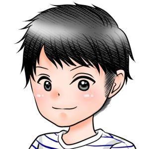 【祝!初投稿】『ふく』と『ぺこ』パピチワ(パピヨン  ×チワワ)のミックス犬です!