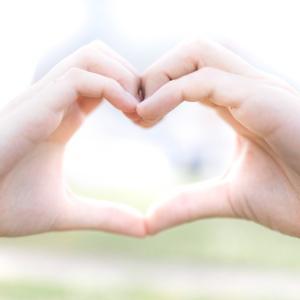 魂レベルで恋愛をするとどんな感覚になるの?