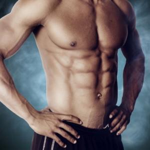 50代の男性のダイエットには『筋トレ』を取り入れるべき!筋トレがもたらす意外なメリットとは?