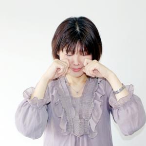 スピリチュアル心理カウンセラー日下由紀恵さんの神様が教えてくれた 魂が輝き出す 黄金の子育てから人は許されて初めて反省するを読んでみた