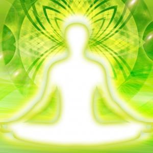 スピリチュアル 霊能者の望月彩楓さんの動画とプロフィール