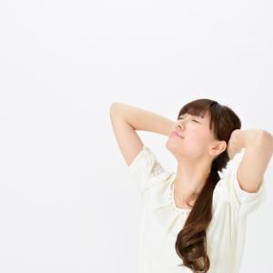 スピリチュアル心理カウンセラー日下由紀恵さんの最強の魔除けに、近所との縁の切りたい方法を読んでみた