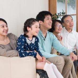 霊能力者 美輪明宏さんのああ正負の法則から人間は、必ず平等にツケを払わなければならないを読んでみた