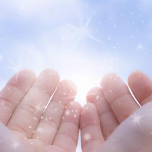スピリチュアルカウンセラー江原啓之さんの幸せになる100か条から守護霊に可愛がられる生き方をするを読んでみた