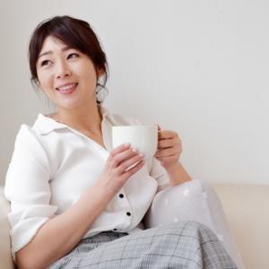 スピリチュアルカウンセラー江原啓之さんの開運健康術から開運できる人の共通項とはを読んでみた