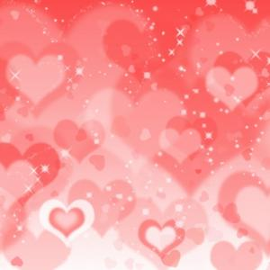 スピリチュアルカウンセラー江原啓之さんの江原さん、こんなしんどい世の中で生きていくにはどうしたらいいですか?から自分に向けられた愛に気づきましょうを読んでみた