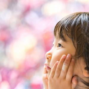 スピリチュアル 竹腰紗智さんの大丈夫! 人生はぜ~んぶ自分で決められる。Vol.2 宇宙とつながり、未来がひらけるフォトメッセージで子供は瞳の奥がキラキラしているについて読んでみた