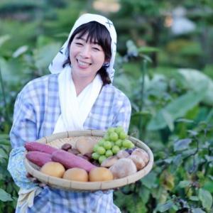 霊能力者 美輪明宏さんの愛の話 幸福の話から心地いい日本文化を読んでみた
