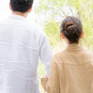 霊能力者 美輪明宏さんのああ正負の法則から恋愛とはを読んでみた