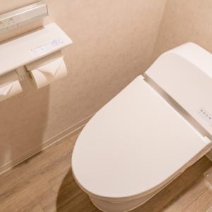 占い師ゲッターズ飯田さんのゲッターズ飯田の金持ち風水からお金持ちの家は北東にトイレはない!?を読んでみた