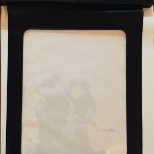 おすすめタブレット(iPad)用防水ケースを買って試してみた!