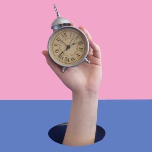 授乳時間は、3分・5分・10分…結局どれがいいの?【助産師解説】
