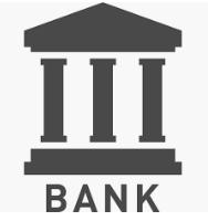ネット銀行のススメ