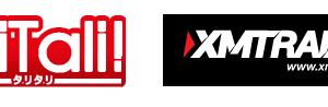 キャッシュバックサイト「TariTali(タリタリ)」からXMの口座を開設し、ダウ(US30)を取引→コスパ最強