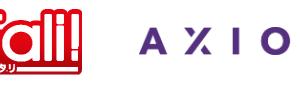 Axiory(アキシオリー) お中元ボーナス 3万円を獲得(クレジット→現金化) TariTali(タリタリ)のキャッシュバックと合わせ、利益5万円以上