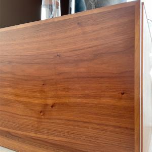 家具のメンテナンスと使い道いろいろセリアのサッシブラシ