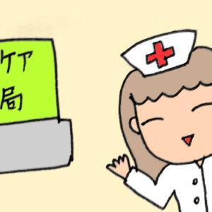 【夜の部】セルフケア薬局で処方箋なしで薬を買ったら安い!?