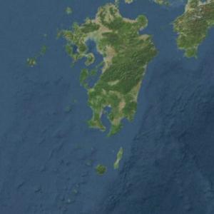 【JAL】九州・奄美群島発FOP一覧表【JGC修行】