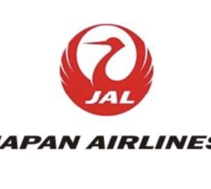 【JAL】ステイタスカードの申請方法
