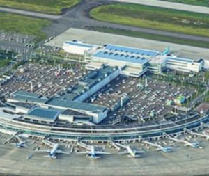 【JAL】新千歳発国際線FOP一覧表【JGC修行】