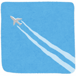 【JAL】四国・九州・沖縄発国際線FOP一覧表【JGC修行】