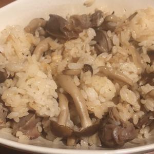 コリコリ食感が◎砂ずりチャーハンの作り方