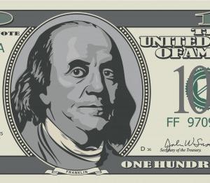 FXの基礎(1)×ドル円×高金利通貨×スワップ