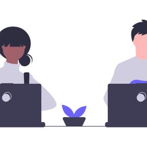 日米の違い3 ~本当にアメリカで働いた方が良い?~