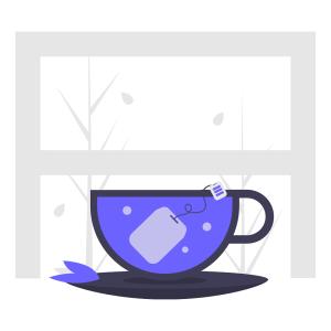 60記事到達記念×ソースケの駐在術・生活術の歩み×はてなブログ無料版×Google Adsense×Amazonアソシエイト