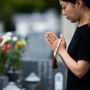 江原啓之が教える本来の「葬儀・お墓・供養」の在り方とは?「理想の最期」その①