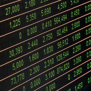 【初心者】株式投資を始めるなら短期or中長期【3つの理由を個人投資家が解説】