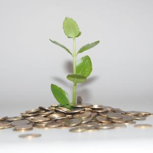 【お金を増やす方法】株式投資がおすすめな3つの理由【元ニート個人投資家が解説】
