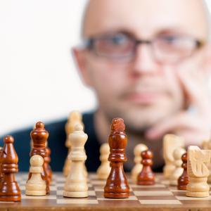 【株式投資】勝つよりも負けないことの方が重要である3つの理由【むしろ勝てる】