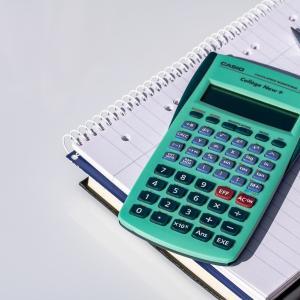 【株式投資】PSR(株価売上高倍率)とは何か、計算方法や使い方を解説【30秒でわかる!】