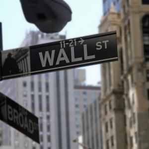 【チャンス】株式分割とは何か、3つのメリットとデメリット【個人投資家が解説】