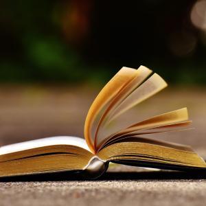 【会社四季報】株式投資に絶対に欠かせない本で、圧倒的勝者になろう!【未来のテンバガーを】