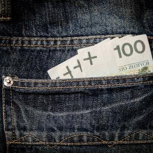 【株式投資で稼ぎたい?】なら、種銭を稼ぐ力が超重要な3つの理由【初心者必見!!】