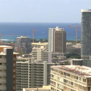 【ハワイ】4分の1の住民が2025年までにハワイからの移住を検討