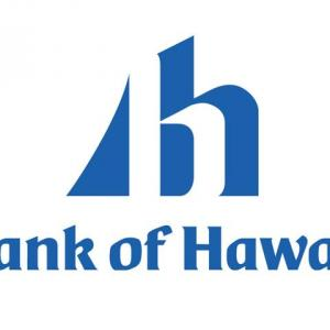 【速報】ハワイ銀行がハワイヘルスケア協会に医療用保護用具と10万ドルを寄付