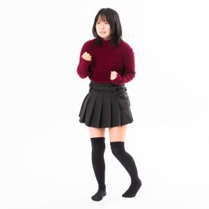 【速報】円安ドル高で買い先行し株価値上がり!!