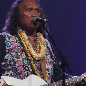 【ハワイ】5月開催予定のナ・ホクが延期!
