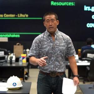 【速報】ハワイ・カウアイ島で新型コロナウイルス感染者が0人に!!