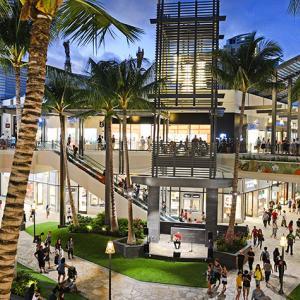 【速報】ハワイ州知事がショッピングモールなどの営業再開を許可!