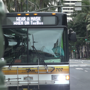 ハワイは全米で最も新型コロナウイルス関連の規制が厳しい州