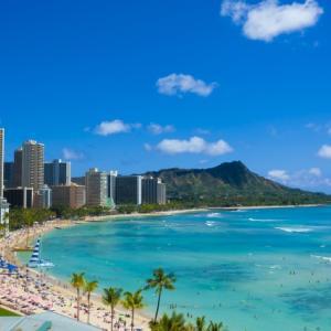 【ハワイ】観光業の再開は早くても7月末か