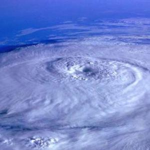 【ハワイ】今年のハリケーン発生件数の予想は?